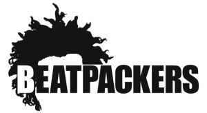 Logo+positv