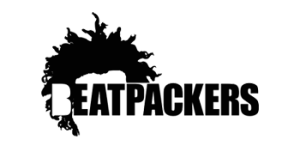 beatpackers partner logo