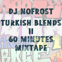 button nofrost mixtape