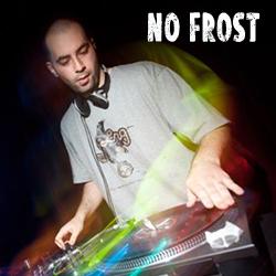 button nofrost