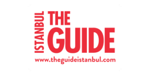 guide partner logo