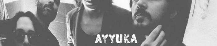 home artistsilder ayyuka