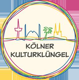 kulturklüngel logo 2