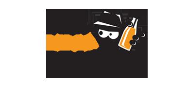 limodealer partner logo