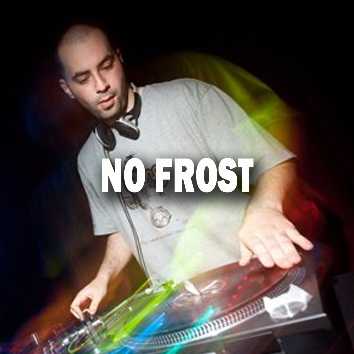 td festival homepage artists pic nofrost