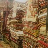 td homepage wann was wo klein bazaar