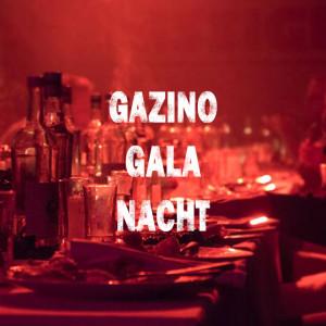 td festival homepage artists pic gazino2